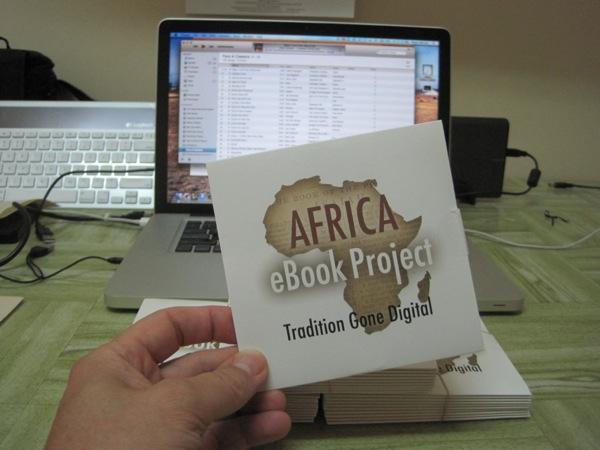 AfricaeBookPhoto.jpg