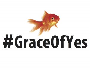 graceofyes-sign1