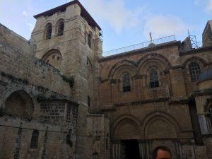 Jersusalem1- - 1